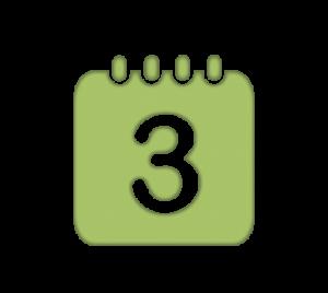 nuevo-pletorico-logo1-2