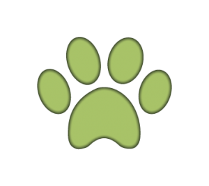 nuevo-pletorico-logo3