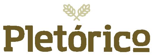 Pletórico